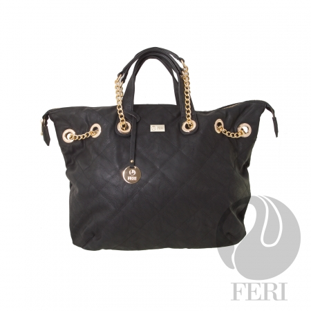 online luxury shopping mall