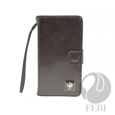 FERI Accessories - cover