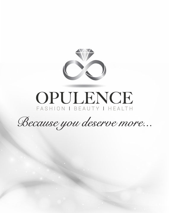 Opulence Global - Because you deserve more...