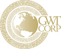 GWT Corp Logo